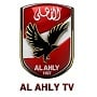 Elahly TV Live