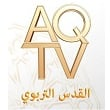 Al-Quds Educational TV Live