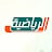 Saudi Sport TV1 channel Live